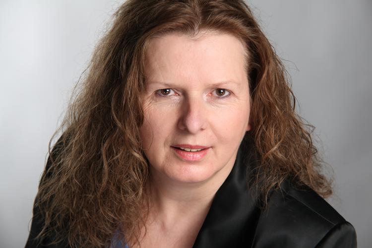 Golubica Miladinovic, Agentur Hohenlohe