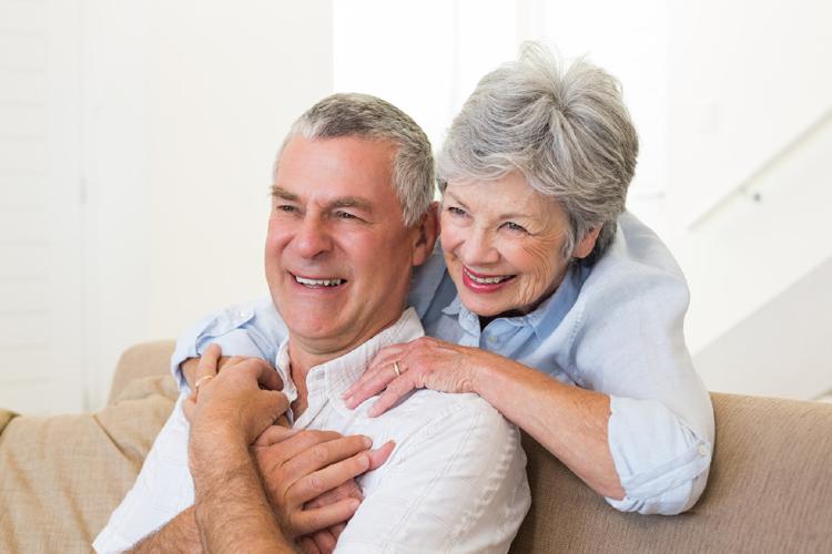 Seniorenpflege Caresolere