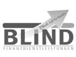Wilfried Blind