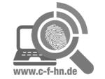 Computer Forensik