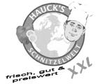 Haucks Schnitzelwelt