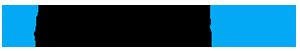 hohenloher-ebene.de Mobile Logo