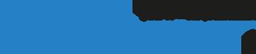 EDV – Professionelle Lösungen für Ihr Unternehmen